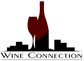 Wine Connection logo